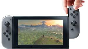 Herber Rückschlag für Nintendo