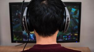Darum bleibt Activision Blizzard die Nummer eins im Gaming!