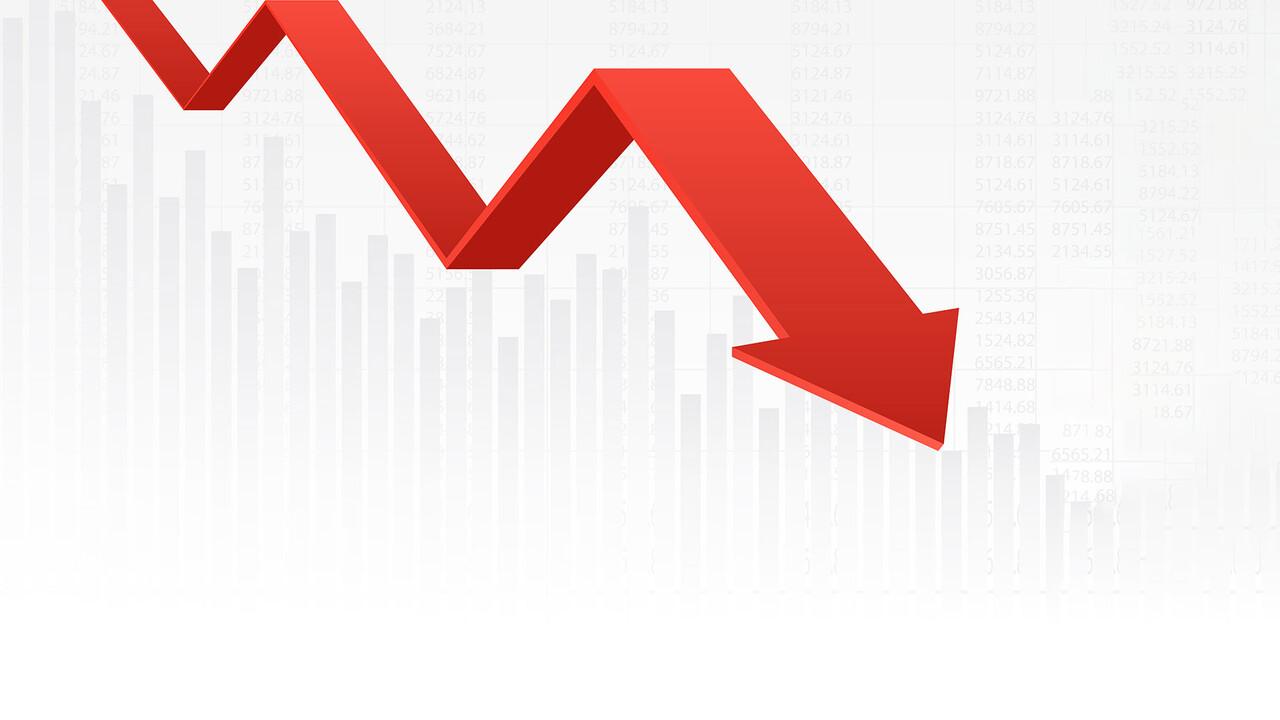 Square: Heftige Verluste vor Zahlen – gelingt der Rebound? - DER AKTIONÄR