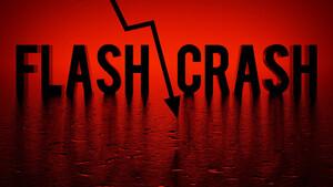 Bitcoin: Flash‑Crash auf 5.402 Dollar – das steckt dahinter  / Foto: Shutterstock