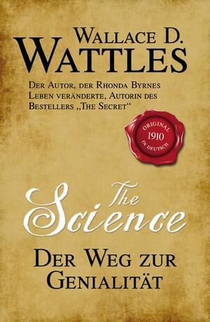 PLASSEN Buchverlage - The Science - Der Weg zur Genialität