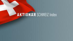 AKTIONÄR Schweiz Index: Nestlé dank Nespresso gut im Geschäft  / Foto: Börsenmedien AG