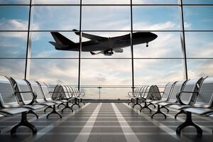 Airbus, Fraport, Lufthansa, MTU und Co taumeln – Corona‑Mutation ist ein Nackenschlag für Luftfahrt