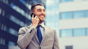 1&1 Drillisch vor Erfolg gegen Telefónica Deutschland – Aktie springt an