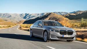 BMW: Zulassungsplus von 32 Prozent – aus diesem Grund crasht die Aktie trotzdem