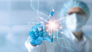 BB Biotech: Hier haben die Schweizer im zweiten Quartal investiert  / Foto: Shutterstock