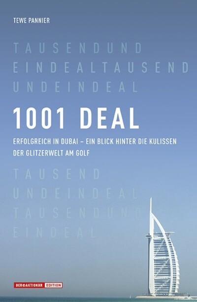 1001 Deal