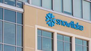 Snowflake: Mega‑Kooperation! Buffett‑Unternehmen wird Blackrock‑Partner