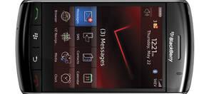 Blackberry ist tot, es lebe QNX