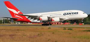 Qantas: Langstrecken‑Flüge künftig nur noch für Geimpfte – Beispiel für die Lufthansa?