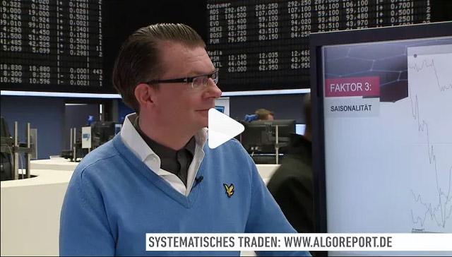 Videovorschau: The fear of missing out oder Chancen an den Rohstoffmärkten
