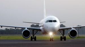 Airbus:  Flaute am Himmel – Hoffnung im Weltraum