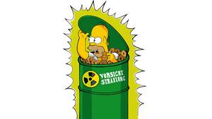 Uran‑Aktien: Strahlende Aussichten?