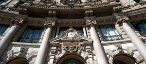 Italienische Banken: Krise bei Monte dei Paschi spitzt sich zu – Unicredit‑Chef trotzdem zuversichtlich  / Foto: Börsenmedien AG