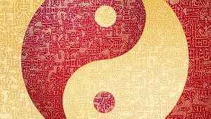 China‑Aktien: Eine Frage der Geduld