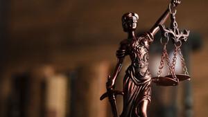 Wirecard‑Aktionäre verklagen BaFin – Staatsanwaltschaft ermittelt strafrechtlich