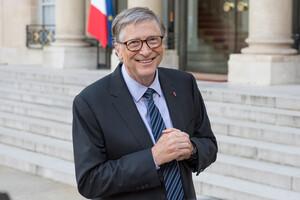 Bill Gates: Apple halbiert – Alibaba komplett verkauft