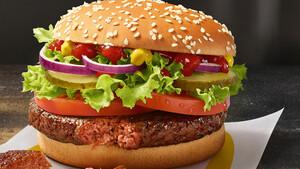 McDonald's: Hunger auf Rendite