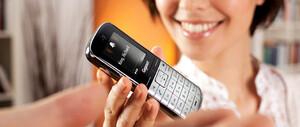 Aktie des Tages: Kursexplosion nach Einstieg in das Smartphone‑Geschäft