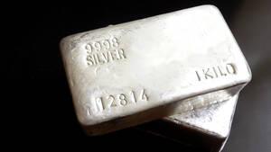 First Majestic Silver: Ein Verkauf