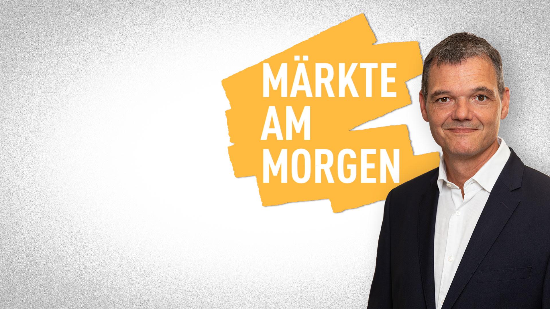 Märkte am Morgen: DAX über 12.600 Punkten erwartet; Disney, Siemens, MunichRe, Shop Apotheke, New Work, Adidas