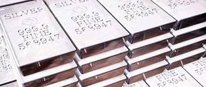 Focus Money: Bei Silber fängt die Rallye wohl erst an