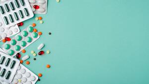 IPO: PharmaSGP will an die Börse – die Hintergründe