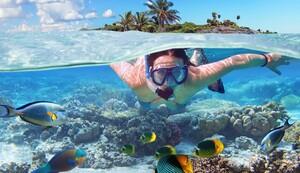 TUI:  Taucht die Urlauber‑Aktie jetzt ab?   / Foto: Shutterstock
