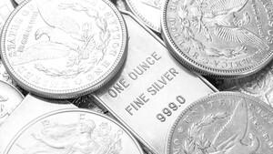 Analystin: Nicht Gold, nicht Silber ‑ das ist der Edelmetall‑Favorit 2021