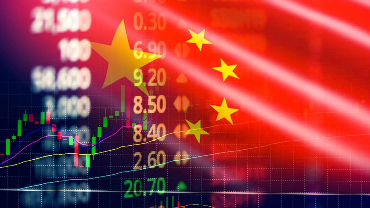 Evergrande nach dem Mega-Crash: Aufatmen in China