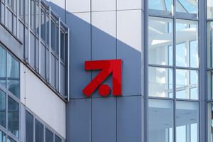 ProSiebenSat.1: Aktie unter den Top 5 im MDAX – Citi‑Studie beflügelt