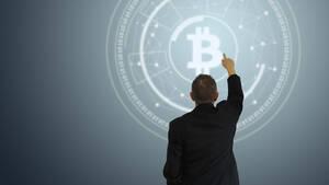 Bitcoin: Jetzt kommt Goldman Sachs  / Foto: iStockphoto
