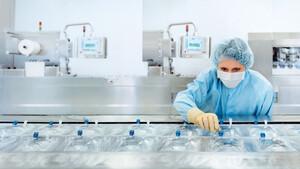 Fresenius Medical Care: Ergebnis je Aktie bricht im vierten Quartal ein – das passiert mit der Dividende