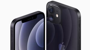 Apple: Dieser Dienst hält fit und gesund – weiteres Wachstum garantiert