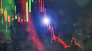 DAX schnauft durch ‑ nächster EZB‑Hammer reicht nicht aus