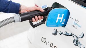Wasserstoff‑Index drückt auf die Tube – ITM Power eilt PowerCell und Co davon