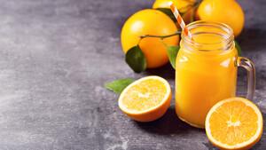 Orangensaft‑Future: Wie geht es nach dem Abverkauf weiter?   / Foto: Shutterstock