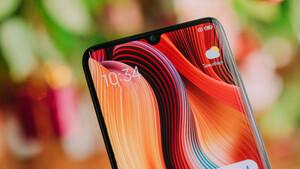 Xiaomi rückt Apple und Samsung auf die Pelle – und profitiert von dieser Schwäche  / Foto: Shutterstock