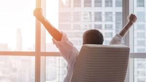 Fiverr – AKTIONÄR‑Tipp klettert auf Allzeithoch