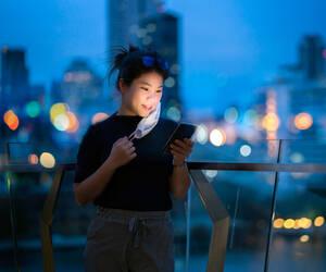 Statt Alibaba: Diese 5 China‑Aktien empfiehlt Morgan Stanley jetzt  / Foto: Shutterstock