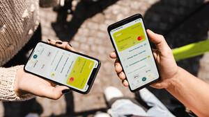 Wirecard, Paypal, Adyen: Panik trifft den Payment‑Sektor – jetzt verkaufen?