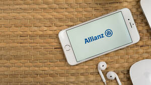 Allianz: Milliardendeal in Frankreich?