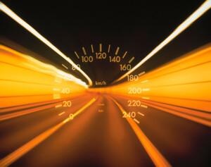 DAX gibt Gas ‑ Kaufsignal voraus ‑ Short ausgestoppt