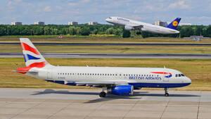 MTU, Rolls‑Royce, IAG, Airbus, Lufthansa & Co: Steigen Luftfahrt‑Aktien kurzfristig noch höher?