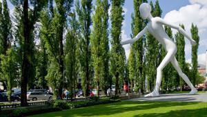 Munich Re: Hannover Rück legt gut vor  / Foto: Shutterstock