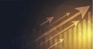 Nvidia: +465% Gewinn in 7 Monaten! Und jetzt startet die Gewinnrallye