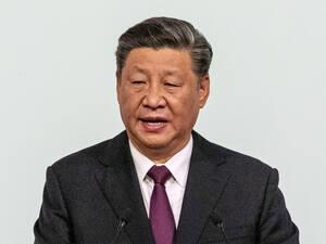 Alibaba Wkn