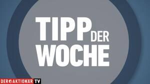 Tipp der Woche: BMW bald dreistellig  / Foto: Der Aktionär TV