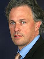 mic AG vor Neubewertung: Mit klaren Zielen in Top‑Wachstumsmärkten unterwegs