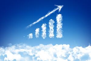 Cancom: Überragendes Wachstum stemmt leicht eine noch höhere Bewertung!
